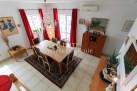 Algarve villa for sale Vale da Telha, Aljezur
