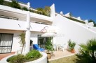 Algarve apartment for sale , Faro