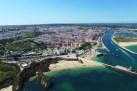 Algarve lägenhet till salu Lagos, Lagos