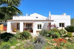 Algarve                 Maison                  à vendre                  Loulé,                  Loulé