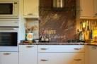 Algarve maison à vendre Vale Formoso, Loulé