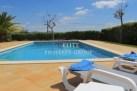 Algarve villa till salu Almancil, Loulé