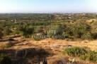 Algarve plot for sale Boliqueime, Loulé