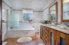 Algarve villa for sale Goldra, Loulé