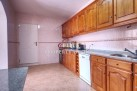 Algarve villa for sale Algoz, Silves