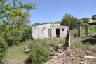 Algarve plot for sale Alfeição, Loulé