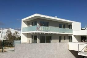 Algarve                 Villa                 for sale                 Pêra,                 Silves