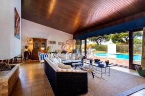 Algarve                вилла                 для продажи                 ,                 Loulé