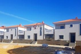 Algarve                Villa                 til salgs                 Pata De Baixo,                 Albufeira