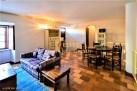 Algarve guest house / b+b for sale Estombar , Lagoa