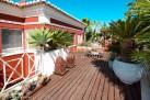 Algarve guest house / b+b for sale , Lagoa