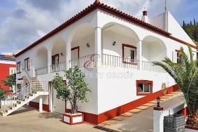 Algarve                 Villa                  till salu                  Boliqueime,                  Loulé