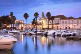 Algarve                 Plot                  for sale                  Montenegro,                  Faro