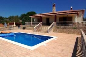 Algarve                Villa                 til salgs                 Carvoeiro,                 Lagoa