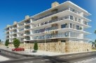 Algarve apartment for sale Albufeira, Albufeira