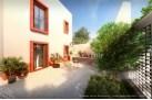 Algarve apartment for sale Vilamoura, Loulé
