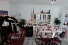 Algarve townhouse for sale Alvor, Portimão