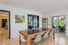 Algarve villa for sale Vila Sol, Loulé