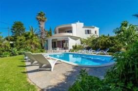 Algarve                Villa                 till salu                 Carvoeiro,                 Lagoa