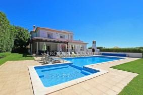 Algarve                别墅                 转让                 Albufeira,                 Albufeira