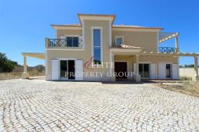 Algarve                 Einfamilienhaus                  zu verkaufen                  São Brás de Alportel,                  São Brás de Alportel