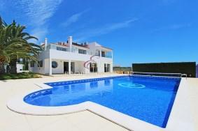 Algarve                别墅                 转让                 Salgados,                 Albufeira