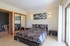 Algarve villa for sale Salgados, Albufeira