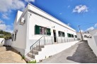 Algarve villa for sale São Brás de Alportel , Loulé
