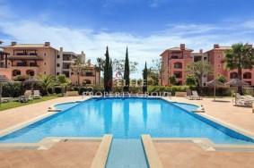 Algarve                Townhouse                 te koop                 Vilamoura,                 Loulé