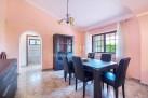 Algarve maison à vendre Almancil, Loulé