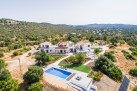 Algarve villa for sale Goldra, Loulé