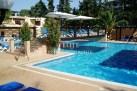 Algarve lägenhet till salu Balaia, Albufeira