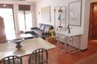 Algarve apartment for sale Balaia, Albufeira