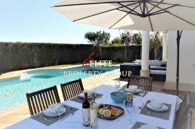 Algarve                 Villa                 for sale                 Alma Verde,                 Vila do Bispo