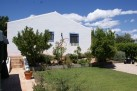 Algarve villa for sale Apra, Loule, Loulé