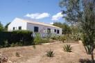 Algarve villa for sale Apra, Loule, Loulé