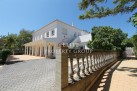 Algarve villa for sale Albadeira Parque, Lagos