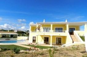 Algarve                  Villa                  for sale                  Porto D. Maria ,                  Lagos