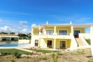 Algarve villa for sale Porto D. Maria , Lagos