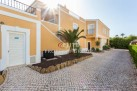 Algarve villa for sale Porto D. Maria, Lagos