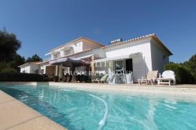 Algarve                 Maison                  à vendre                  Vale da Telha,                  Aljezur
