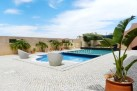Algarve huvila myytävänä Boavista, Lagos