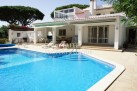 Algarve villa for sale Vale do Lobo, Loulé