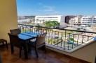 Algarve appartement à vendre Lagos, Lagos