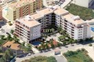 Algarve apartment for sale Lagos, Lagos