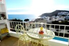 Algarve apartment for sale Burgau, Vila do Bispo