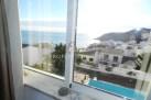 Algarve apartment for sale Burgau, Vila do Bispo