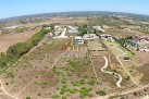 Algarve plot for sale Burgau, Vila do Bispo