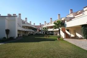 Algarve                 Apartment                 for sale                 Quadradinhos,                 Loulé