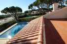 Algarve villa for sale Quadradinhos, Loulé